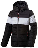 Ricon Downlook Jacket Gls