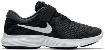 Nike Revolution 4 PSV