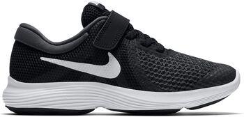 96fc0684a0d Sko | Nike | Børn | Køb Nike sko til børn online - INTERSPORT.dk