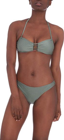 Artemissa Bikini