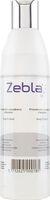 Sneakers Cleaner 250 ml