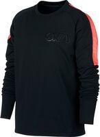 Nike Dry CR7 Crew Top