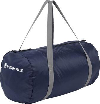 ENERGETICS TBF Sportstaske (30 l)
