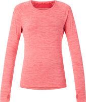 Eeva Langærmet T-shirt