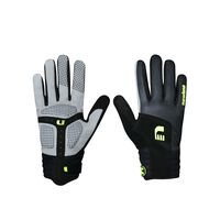 Bike Grip Gloves