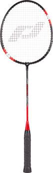 PRO TOUCH Speed 200 badmintonketcher