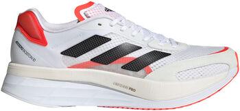 adidas Adizero Boston 10 løbesko Herrer