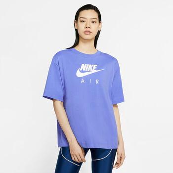 Nike Air T-shirt Damer