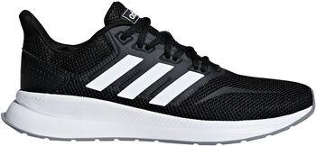9f39fc91780 adidas | Køb sportstøj og sneakers fra adidas online - INTERSPORT.dk