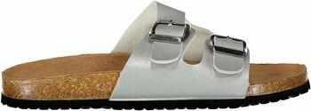 McKINLEY Rigi Bio II  2-strops sandal Damer