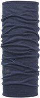 Buff Wool - Børn Blå