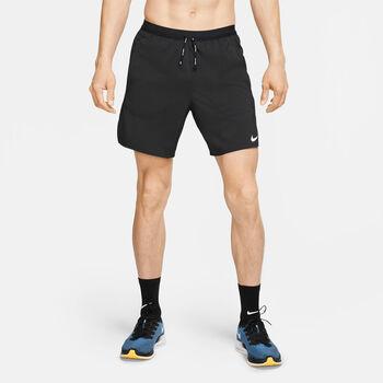 Nike Flex Stride Shorts Herrer Sort