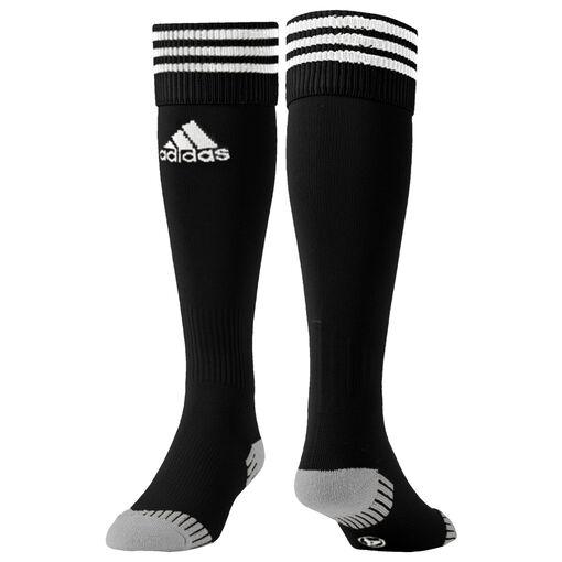 Adidas Team Socks - Unisex