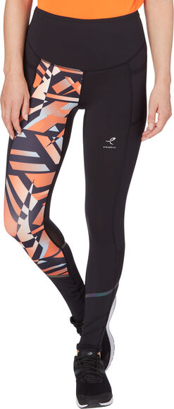 Coral III tights