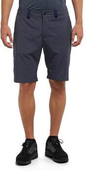 Haglöfs Mid Solid Shorts Herrer