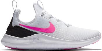 buy popular 43830 c5ea3 Nike Free TR 8 Damer