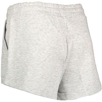 etirel Modena Shorts Damer