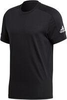 ID Stadium T-shirt