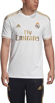 ADIDAS Real Madrid Hjemmebanetrøje 19/20 Herrer