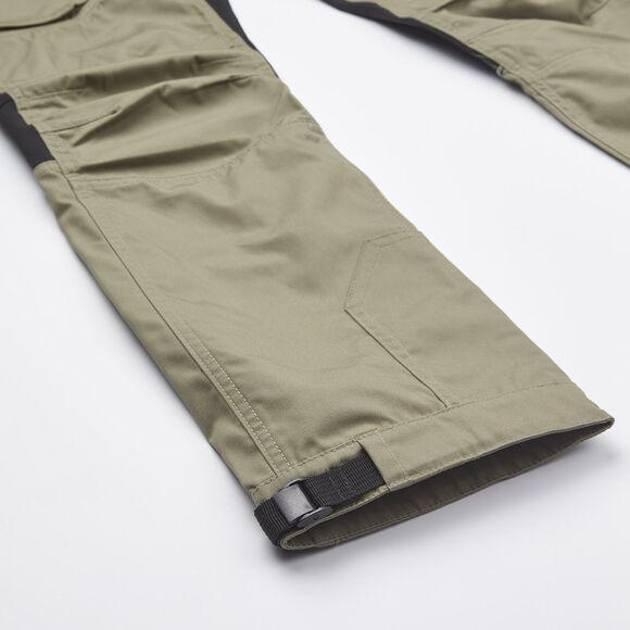 Pine bukser
