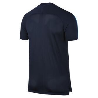 Neymar Jr Dri-FIT Squad T-shirt