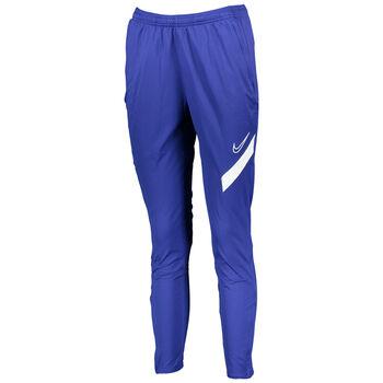 Nike Dri-FIT Academy Pro træningsbukser Damer