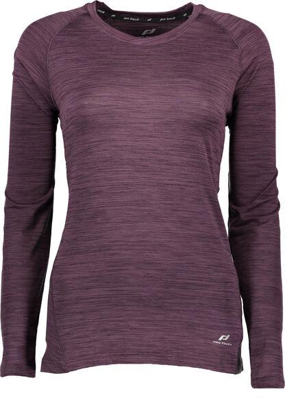 Rylunga II LS T-Shirt