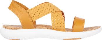 McKINLEY Corcovado sandal Damer Gul