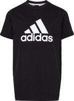 Adidas Logo Tee - Børn