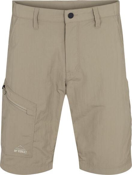 Field Shorts
