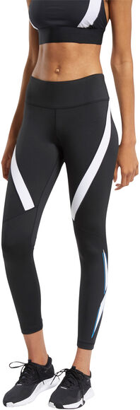 Workout ready Logo Tights