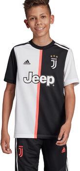 ADIDAS Juventus hjemmebanetrøje 19/20