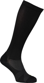 PRO TOUCH Compression Sock 2.0