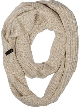 Puma Rollin Snood neutral