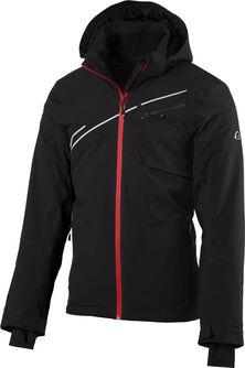 Bruce Ski Jacket