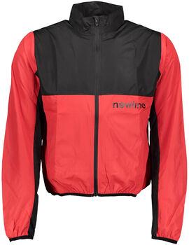 Newline Bike Windbreaker Jacket Herrer