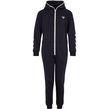 Hummel Chiller Suit 16 Blå