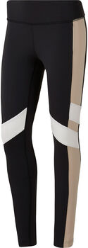 Reebok Lux Leggings Damer