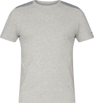 ENERGETICS Argente T-shirt Herrer