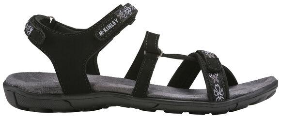 Aruba sandaler