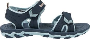 Hummel Sport Sandal