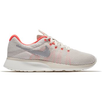 Nike Tanjun Racer Damer Grå