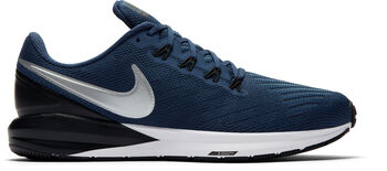 Nike Air Zoom Structure 22 Herrer