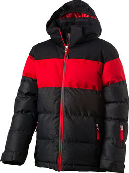 McKINLEY Troy Ski Jacket