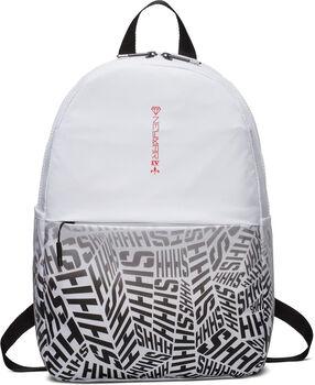Nike Neymar Jr. Backpack