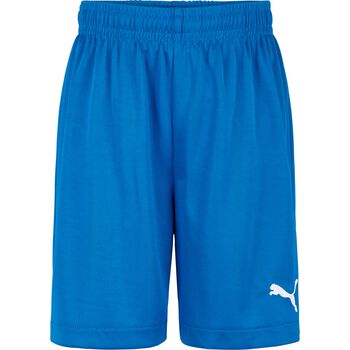 Puma Velize Shorts Blå