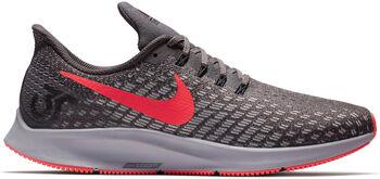 Nike Zoom Pegasus 35 Mænd