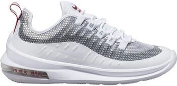 Nike Air Max Axis Premium Damer