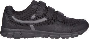 ENERGETICS City Trainer IV Velcro sneakers Herrer