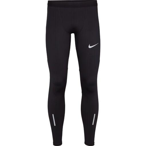 Nike Power Tech Tight - Mænd